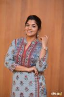 Aparna Balamurali at Neeli Movie Audio Launch (9)