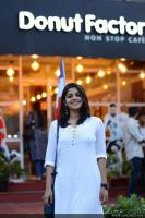 Aparna Balamurali at Donut Factory Restaurant Launch (6)