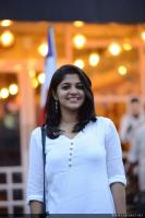 Aparna Balamurali at Donut Factory Restaurant Launch (7)