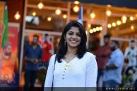Aparna Balamurali at Donut Factory Restaurant Launch (8)