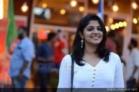 Aparna Balamurali at Donut Factory Restaurant Launch (9)