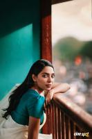 Sobhita Dhulipala Actress Photos