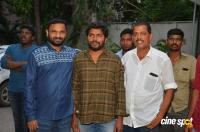 Pa Ranjith Launch Antony Munuswamy Art Exhibition Photos