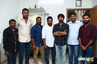 Thiru Kural Movie Pooja Photos