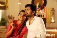 Titanic Tamil Movie Photos