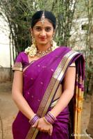 Sumathi South Actress Photos, Stills, Pics