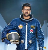 Antariksham 9000 KMPH Movie Photos