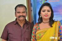 Kalapam Movie Press Meet Photos