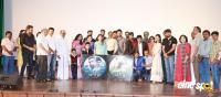 Utharavu Maharaja Audio Launch Photos