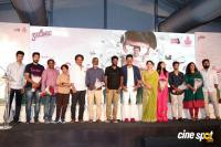 Genius Movie First Look Launch Photos
