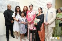 Atlas of Re-Imaginings Exhibition Launch Photos