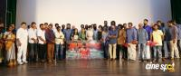 Adangathey Audio & Trailer Launch Photos