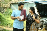 Oru Kuprasidha Payyan Malayalam Movie Photos