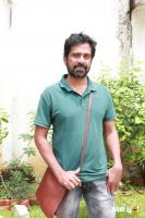 Guru Somasundaram Actor Photos