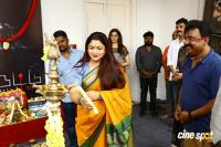 Iruttu Movie Pooja (1)