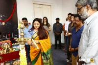 Iruttu Movie Pooja (2)