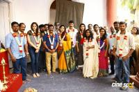 Iruttu Movie Pooja (3)