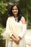 Nanditha Raj at Vishwamitra Teaser Launch (16)