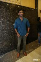 Vishal at Pandem Kodi 2 Audio Launch (1)