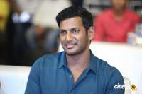 Vishal at Pandem Kodi 2 Audio Launch (10)