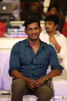Vishal at Pandem Kodi 2 Audio Launch (11)