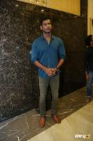 Vishal at Pandem Kodi 2 Audio Launch (2)