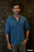 Vishal at Pandem Kodi 2 Audio Launch (3)