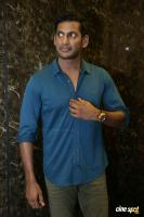 Vishal at Pandem Kodi 2 Audio Launch (4)