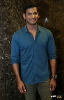Vishal at Pandem Kodi 2 Audio Launch (5)