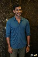 Vishal at Pandem Kodi 2 Audio Launch (6)