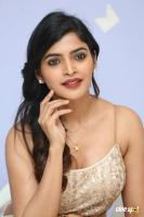 Sanchita Shetty at Party Movie Audio Launch (28)