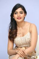 Sanchita Shetty at Party Movie Audio Launch (29)