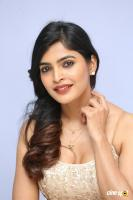 Sanchita Shetty at Party Movie Audio Launch (31)