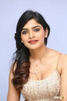 Sanchita Shetty at Party Movie Audio Launch (32)