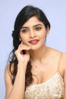 Sanchita Shetty at Party Movie Audio Launch (34)