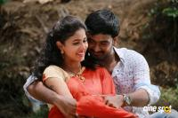 Rayalaseema Love Story Telugu Movie Photos