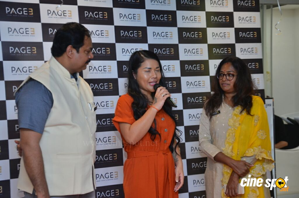 Adam Collins Launches Page 3 Salon & Makeover Studio (35)