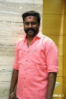 Thaali Movie Pooja (3)