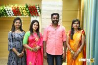 Thaali Movie Pooja (7)