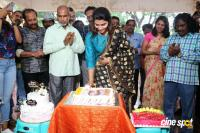 Sai Dhanshika Birthday Celebrations (2)