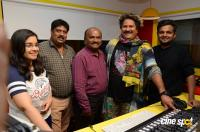Mithai Movie Liberation Song Launch Photos