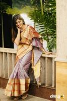 Sanchita Shetty Latest PhotoShoot Images (10)