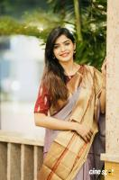 Sanchita Shetty Latest PhotoShoot Images (9)