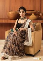 Sanchita Shetty Latest PhotoShoot Images (11)
