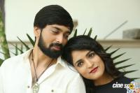 Rama Chakkani Sita Telugu Movie Photos