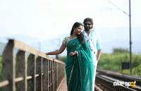 Adrushyam Telugu Movie Photos