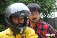 Rowdi Bhai Telugu Movie Photos