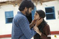 Uttara Telugu Movie Photos