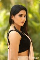 Haseen Mastan Mirza Actress Photos