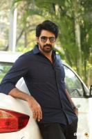 Naveen Chandra at Hero Heroine Teaser Launch (10)